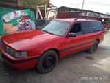 Mazda 626 1991 года за 1 600 000 тг. в Алматы