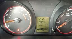 ВАЗ (Lada) 2192 (хэтчбек) 2014 года за 2 300 000 тг. в Актобе – фото 4