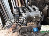Двигатель ваз 2110 за 70 000 тг. в Нур-Султан (Астана)