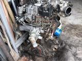 Двигатель ваз 2110 за 70 000 тг. в Нур-Султан (Астана) – фото 2