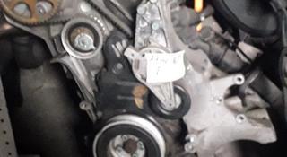 Двигатель на ауди а4б6 2.0 ALT в Караганда