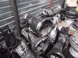 КПП-механика Galloper за 120 000 тг. в Костанай
