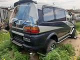 Mitsubishi Delica 1997 года за 990 000 тг. в Костанай