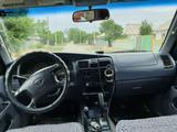 Toyota 4Runner 1999 года за 4 500 000 тг. в Талдыкорган – фото 3
