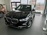 BMW X5 2020 года за 38 021 000 тг. в Усть-Каменогорск