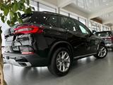 BMW X5 2020 года за 38 021 000 тг. в Усть-Каменогорск – фото 3