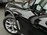 BMW X5 2020 года за 38 021 000 тг. в Усть-Каменогорск – фото 4