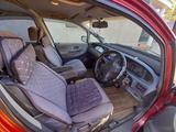 Honda Odyssey 1995 года за 2 200 000 тг. в Шу – фото 2