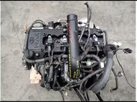 Двигатель 2tr за 1 400 000 тг. в Шымкент