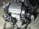Двигатель 2mz за 38 000 тг. в Петропавловск