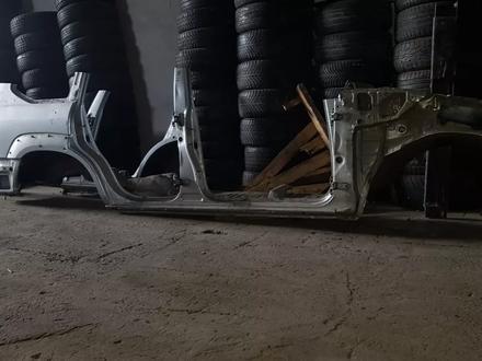 Парог сапажок в Шымкент – фото 2