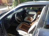 Audi 100 1991 года за 1 550 000 тг. в Туркестан