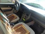 Audi 100 1991 года за 1 550 000 тг. в Туркестан – фото 2