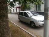 ВАЗ (Lada) Kalina 1117 (универсал) 2012 года за 1 450 000 тг. в Алматы – фото 3