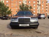 Mercedes-Benz E 230 1992 года за 1 850 000 тг. в Степногорск – фото 3