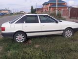Audi 80 1989 года за 770 000 тг. в Нур-Султан (Астана) – фото 4
