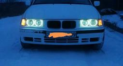 BMW 318 1993 года за 1 000 000 тг. в Караганда
