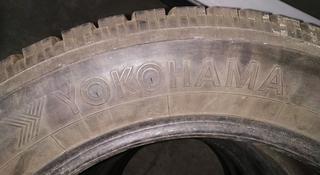 YOKOHAMA за 120 000 тг. в Алматы