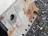 Защиту двигателя приора за 10 000 тг. в Усть-Каменогорск – фото 2