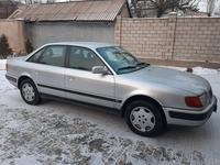 Audi 100 1993 года за 1 780 000 тг. в Тараз