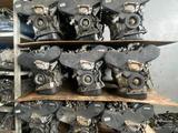 Двигатель мотор коробка Toyota Lexus 1MZ-FE 3.0 л Привозные за 91 222 тг. в Алматы