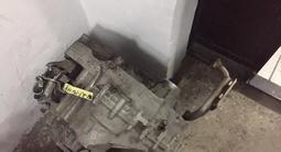 Механическая коробка передач на фольксваген транспортер 2.5 AXD AXE BNZ в Павлодар