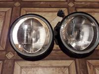 Противотуманки на Mazda Tribute, v3.0, AJ бензин 2003 год, б… за 9 000 тг. в Караганда