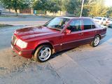 Mercedes-Benz E 280 1995 года за 2 200 000 тг. в Туркестан – фото 4