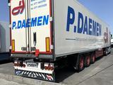 Schmitz  SL 300 2011 года за 14 500 000 тг. в Шымкент