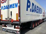Schmitz  SL 300 2011 года за 14 500 000 тг. в Шымкент – фото 2