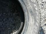 Шинв за 35 000 тг. в Кокшетау – фото 3