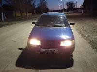 ВАЗ (Lada) 2110 (седан) 2001 года за 900 000 тг. в Кокшетау