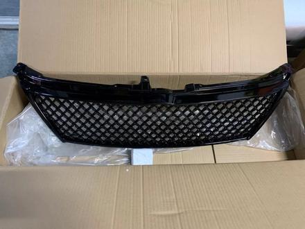 Решетка радиатора камри 50 (camry 50) за 30 000 тг. в Караганда – фото 2