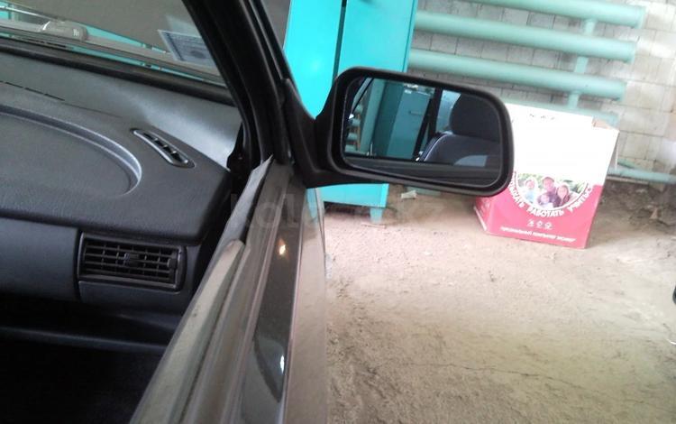 Новые боковые зеркала на Ваз 2113 за 6 000 тг. в Костанай