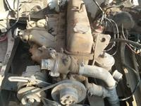 Двигатель на газель за 70 000 тг. в Атырау