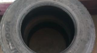 Зимние шины за 20 000 тг. в Алматы