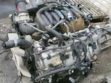 Двигатель привозной! за 200 000 тг. в Алматы