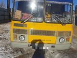 ПАЗ 2010 года за 1 700 000 тг. в Кызылорда – фото 3