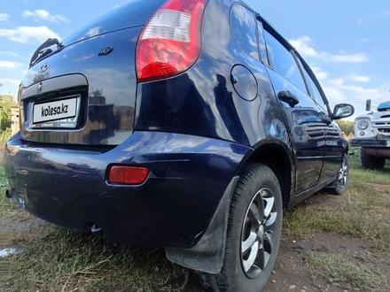 ВАЗ (Lada) Kalina 1119 (хэтчбек) 2007 года за 2 100 000 тг. в Усть-Каменогорск – фото 12