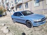 Opel Vectra 1997 года за 1 250 000 тг. в Шымкент – фото 4