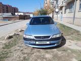 Opel Vectra 1997 года за 1 250 000 тг. в Шымкент – фото 5