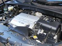 Двигатель 1mz за 1 370 тг. в Шымкент