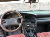 Audi 100 1991 года за 1 600 000 тг. в Тараз – фото 5