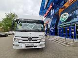 Mercedes-Benz  -Benz D25BGKL 2010 года за 15 000 000 тг. в Усть-Каменогорск – фото 3