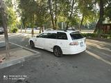 Toyota Caldina 1997 года за 1 850 000 тг. в Алматы – фото 3