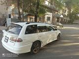 Toyota Caldina 1997 года за 1 850 000 тг. в Алматы – фото 5