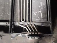 Радиатор кондиционера за 452 тг. в Караганда