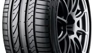 Продам шины НОВЫЕ Bridgestone Potenza… в Алматы