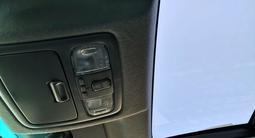 Toyota 4Runner 2004 года за 5 800 000 тг. в Курык – фото 5