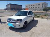 ВАЗ (Lada) 2190 (седан) 2013 года за 2 550 000 тг. в Актау – фото 3